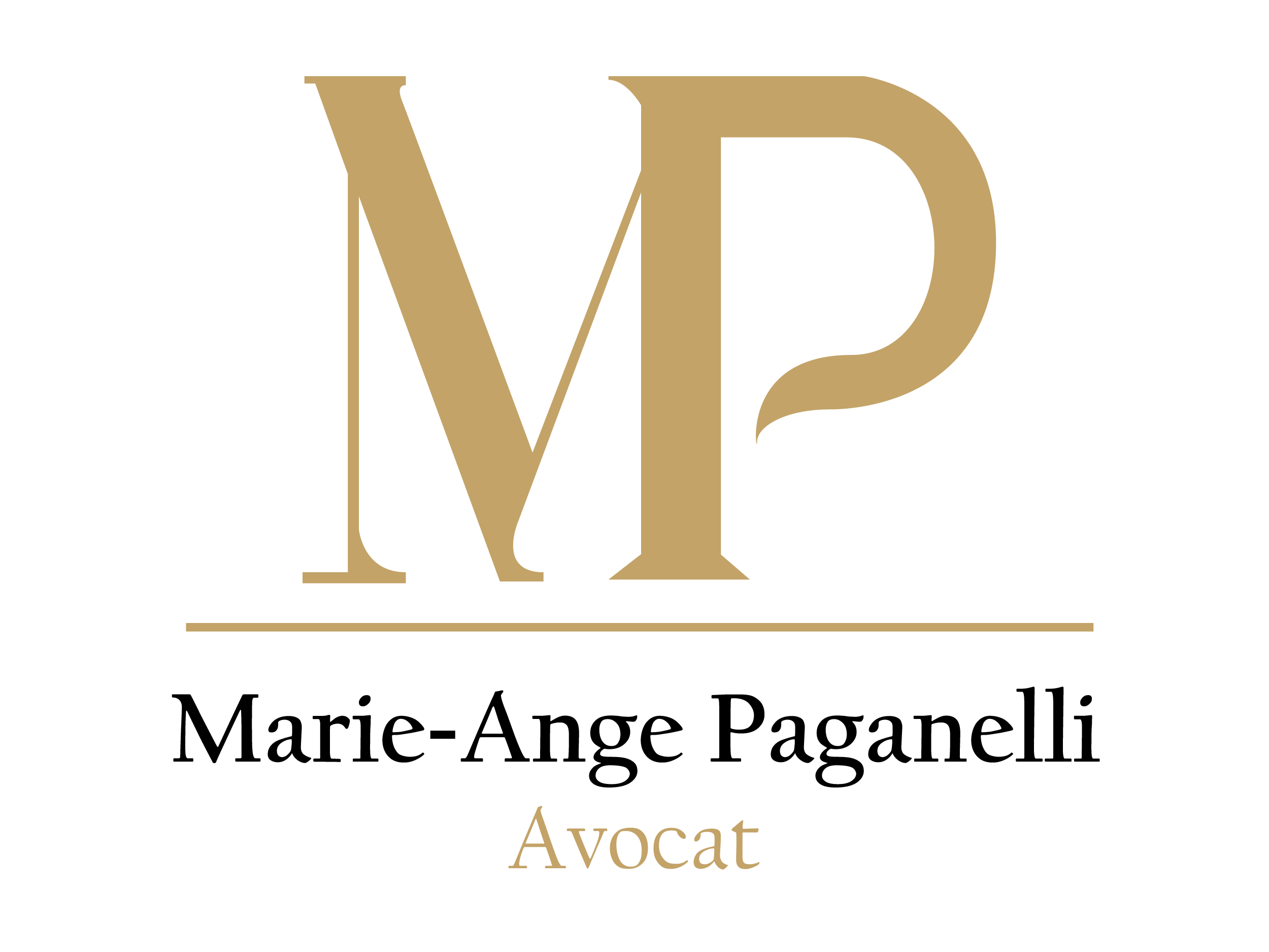 Marie-Ange PAGANELLI - Avocat au Barreau de Nice